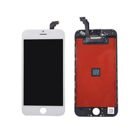 Factory Sale Price LCD For IPhone 6 LCD Screen Display Touch Digitizer Assembly For IPhone 6