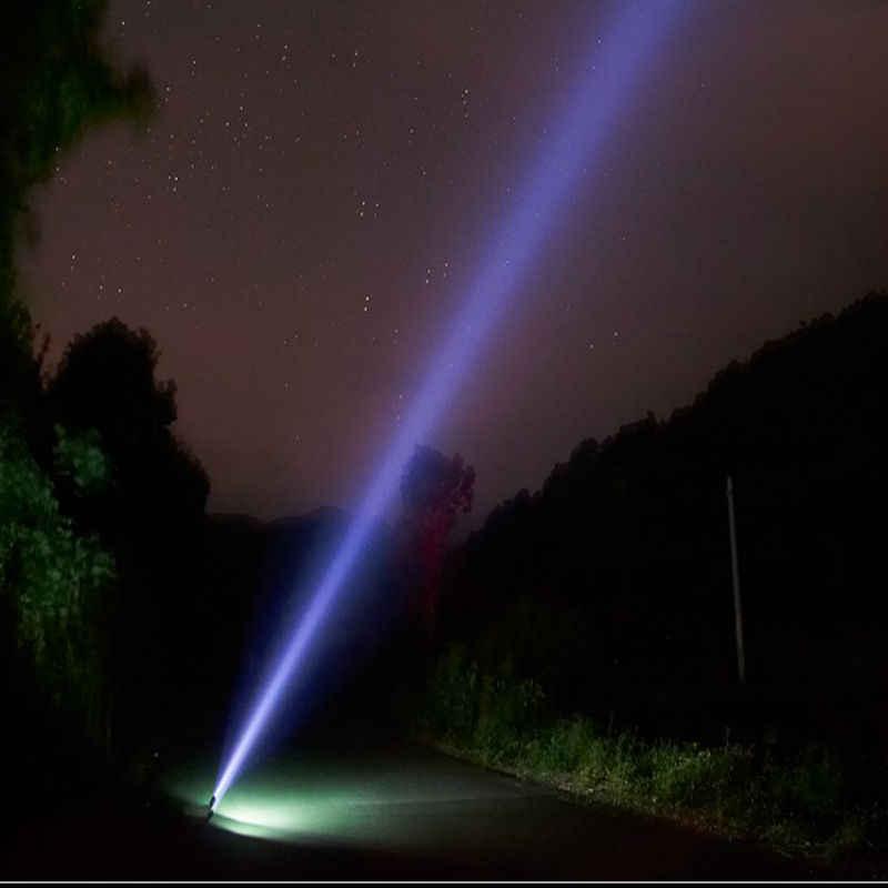 Светодиодный фонарик карманный мини-фонарь водонепроницаемый портативный фонарь без зума ночник удобный полицейский электрический факел аа батарея 8%