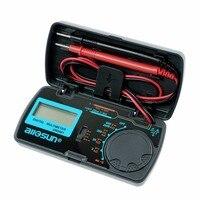 All Sun EM3081 Digital Multimeter 3 1/2 1999 t AC/DC Ammeter Voltmeter Ohm Portable Meter voltage meter