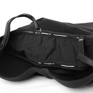 Image 5 - Vrouwen Beeldhouwen Strapless Contour Beha Onderjurk Sexy Gladde Naadloze Shapewear