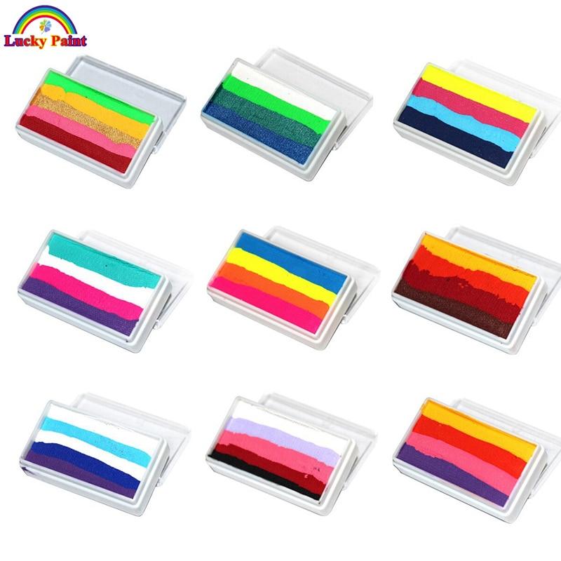 Neon Face Paint Reviews - Online Shopping Neon Face Paint Reviews ...