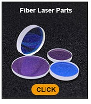 Laser_10