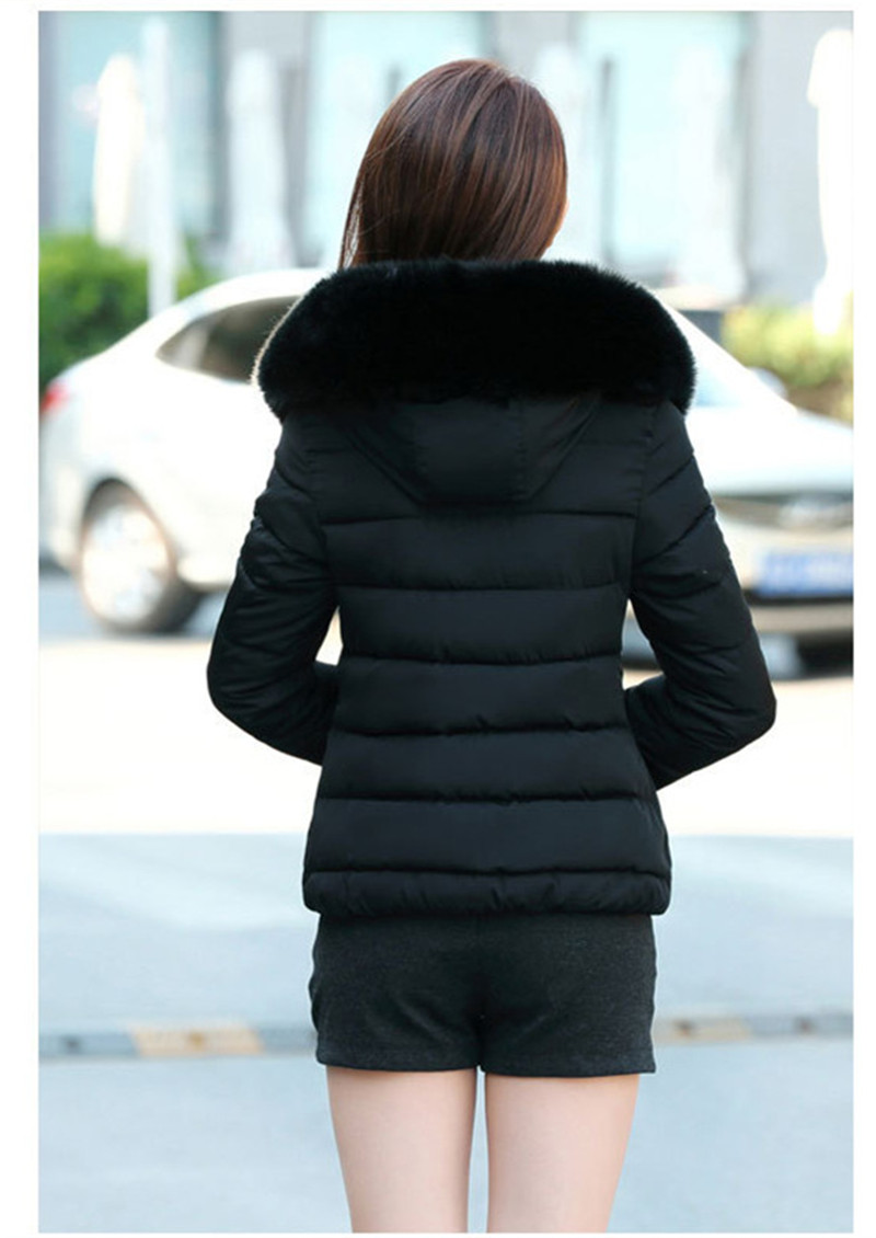 female jackets for winter (12)