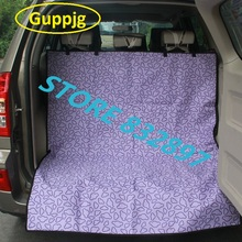 popular seat cover bigbuy cheap seat cover big lots from china big lots seat covers  rh   emagine us