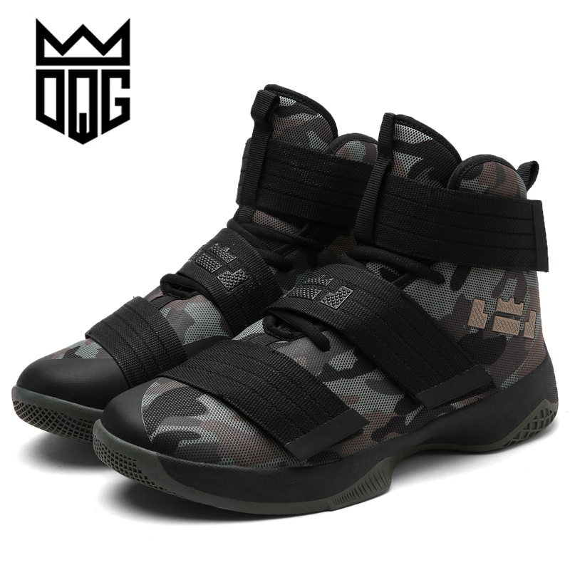 Online Get Cheap Mens Jordan Shoes -Aliexpress.com | Alibaba Group