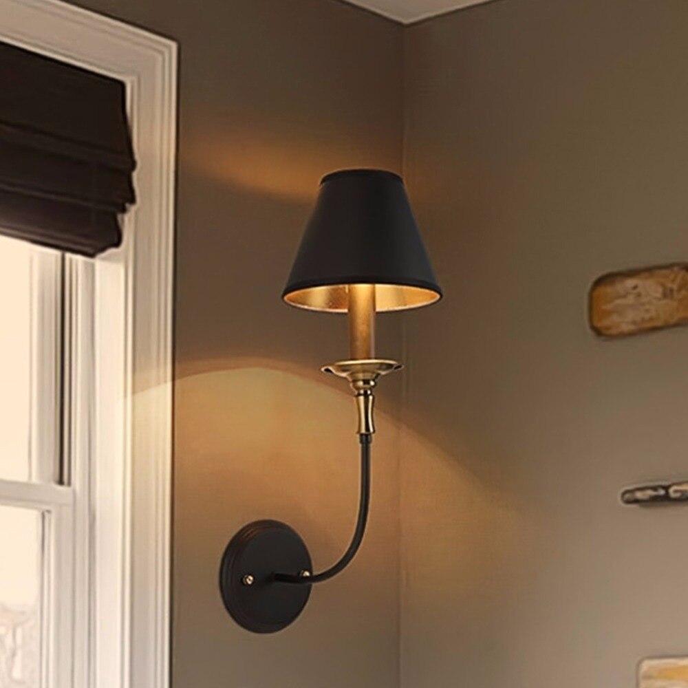 popular modern sconce lightingbuy cheap modern sconce lighting  - high quality modern wall lights creative wall lamp modern sconce light eliving room bedroom den