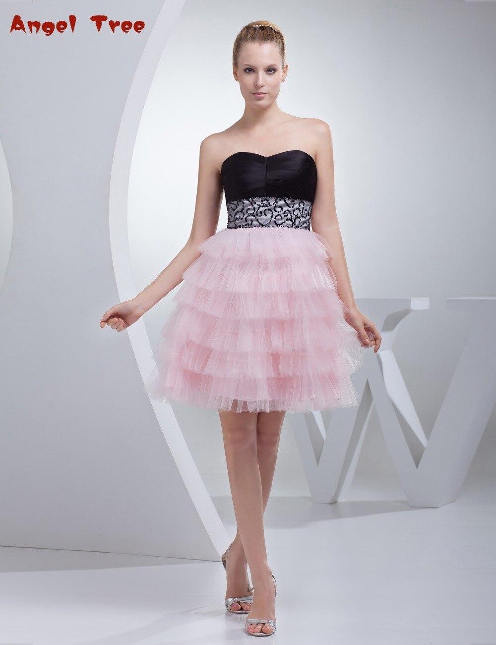 Cocktail платья магазин