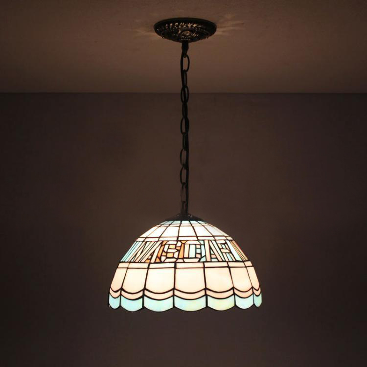 Fashion design space copenhagen suspension pendant lamp  : European Style Fashion Tiffany Pendant Lamp Restaurant Kitchen Dining Room Suspension Light Tiffany Lamp Blue Dia30cm from top-of-clinics.ru size 750 x 750 jpeg 125kB