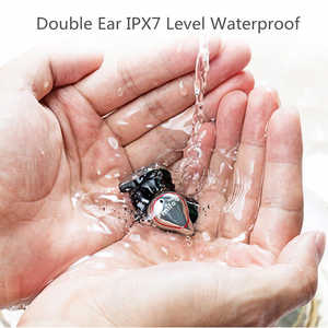 Image 4 - Mifo o5 פרו TWS Bluetooth אלחוטי אוזניות מאוזן Bluetooth אוזניות ספורט Hifi סטריאו קול אוזניות fone דה ouvido אוזניות