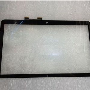 LPPLY New Touch Screen For HP