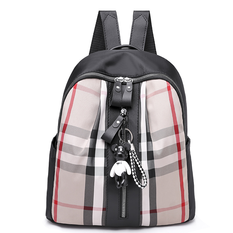 High Quality Leisure Women Oxford cloth Backpack School Bags For Teenage Adolescent Backpack Book Backpack Travel DaypacksHigh Quality Leisure Women Oxford cloth Backpack School Bags For Teenage Adolescent Backpack Book Backpack Travel Daypacks