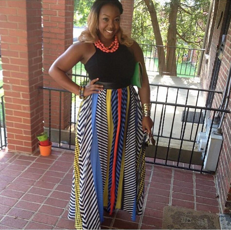 August, 2015 - Dress Ala - Part 14