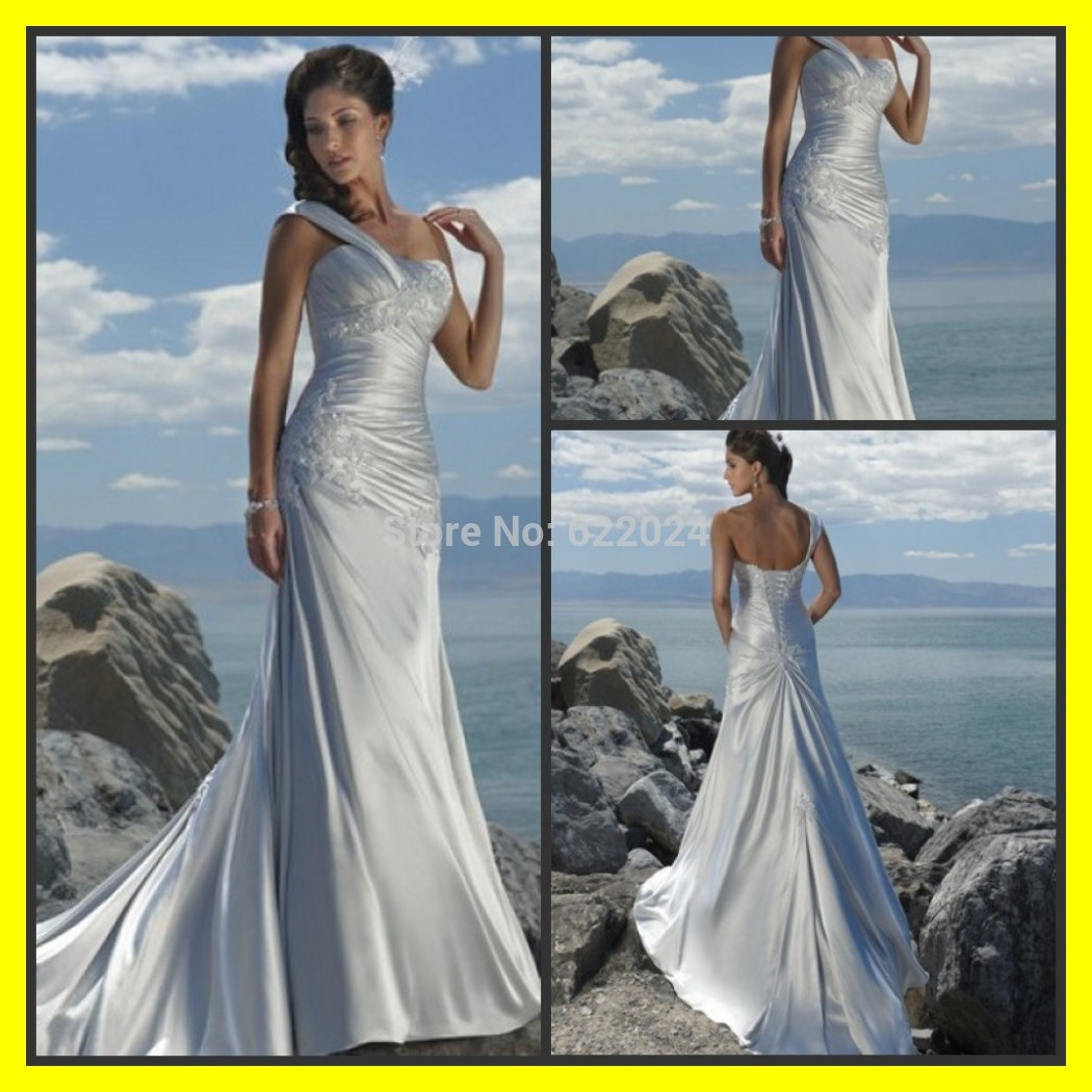 Silk Wedding Dress Cheap Dresses From China Gold Black And White ...