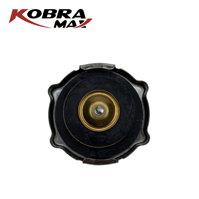 Car Accessories Radiator Cap 52079880AH Fuel Tank Cap For Chrysler Dodge High Quality Alloy Stylish Car Fuel Tank Cap in Inner Tank Covers from Automobiles Motorcycles