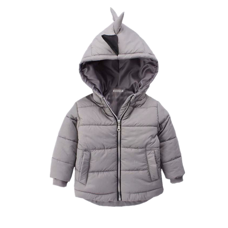 2-colors-Boys-Jacket-winter-coat-Childrens-outerwear-winter-style-baby-Goys-and-Girls-Warm-Coat-Clothes-for-2-6-yrs-3