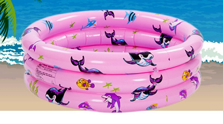 swim pool&pool&swimming pool&piscina&swimming pool for adults&inflatable pool&pools&air mattress&inflatable mattress&pools&piscine&piscina adults&adult swimming pool&inflatable beach&inflatable swimming pool&inflatable8