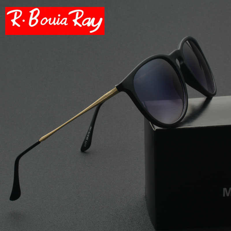 6bbd4ac6d5 Hot Brand Sunglasses Women Driver Mirror Ladies Shades Vintage Sun Glasses  For Women Luxury Sunglasses Men