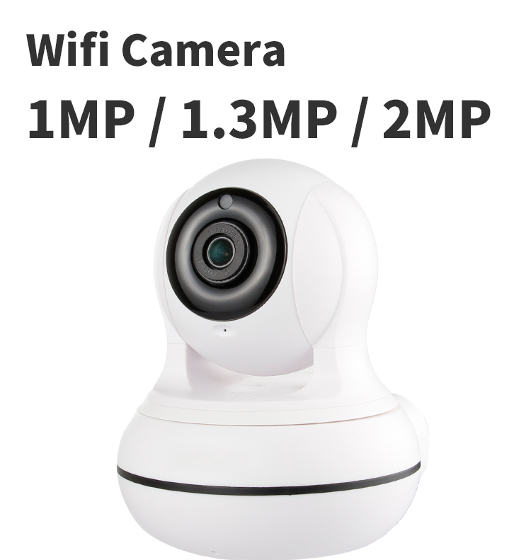 PUAroom Brand home ptz wifi and onvif p2p low cost wireless ip camera low cost automation and effective material handling systems
