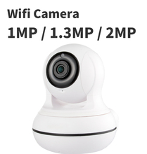 PUAroom Brand home ptz wifi and onvif p2p low cost wireless ip camera цены
