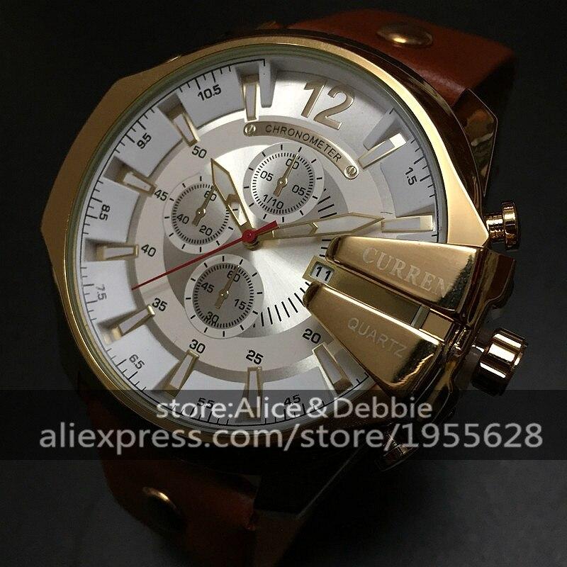 online get cheap popular watch brands aliexpress com alibaba group relogio masculino top men watches 2016 top luxury popular brand watch man quartz gold watches men