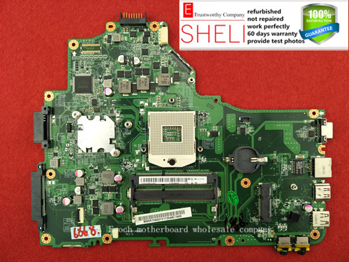 DA0ZRLMB6D0 for acer aspire 5349 5749 motherboard MBRR706001 MB.RR706.001,100% working perfeclty, SHELI store.60 days warranty da0ze6mb6e0 for acer aspire one d257 motherboard mbsfv06002 atom 1 6ghz grade a sheli store 60days warranty