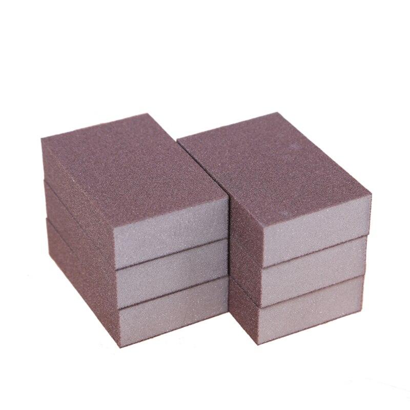 губки меламиновые высокой плотности бесплатная доставка