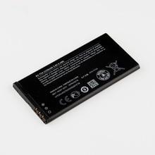 Original High Capacity BV-T5A Battery For Nokia Lumia 730 735 738 RM1038 RM1040