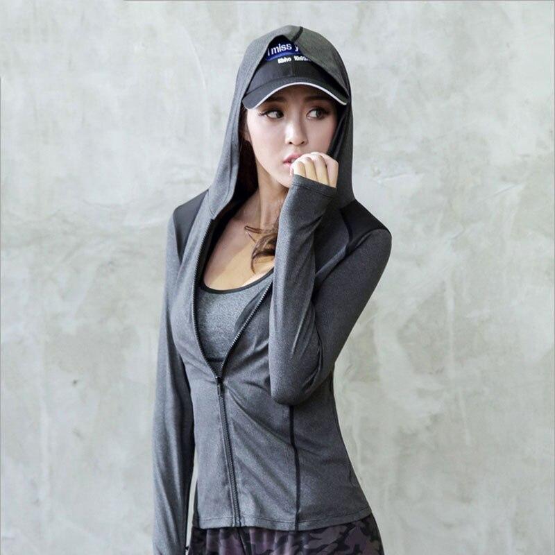 1 unids chaquetas y abrigos Para Mujer 2017 algodón de Moda de Verano de secado