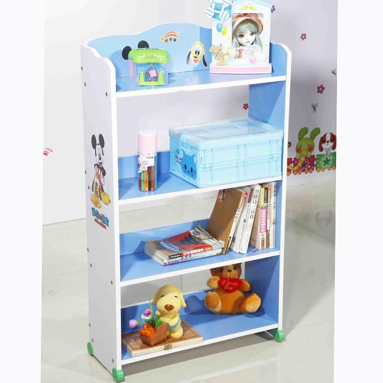 kinderen boekenkast boekenkast planken verzending eenvoudige ikea boekenkast plank vloer kleine kast locker in kinderen boekenkast boekenkast planken