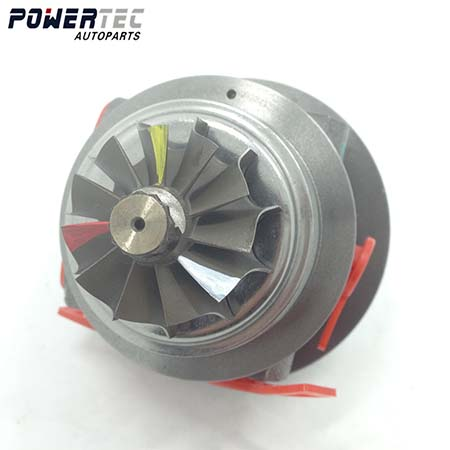 TF035 Turbocharger core 49135-03130 4913503130 turbo cartridge ME202578 CHRA for Mitsubishi Pajero II 2.8 TD 4M40 engine parts цены