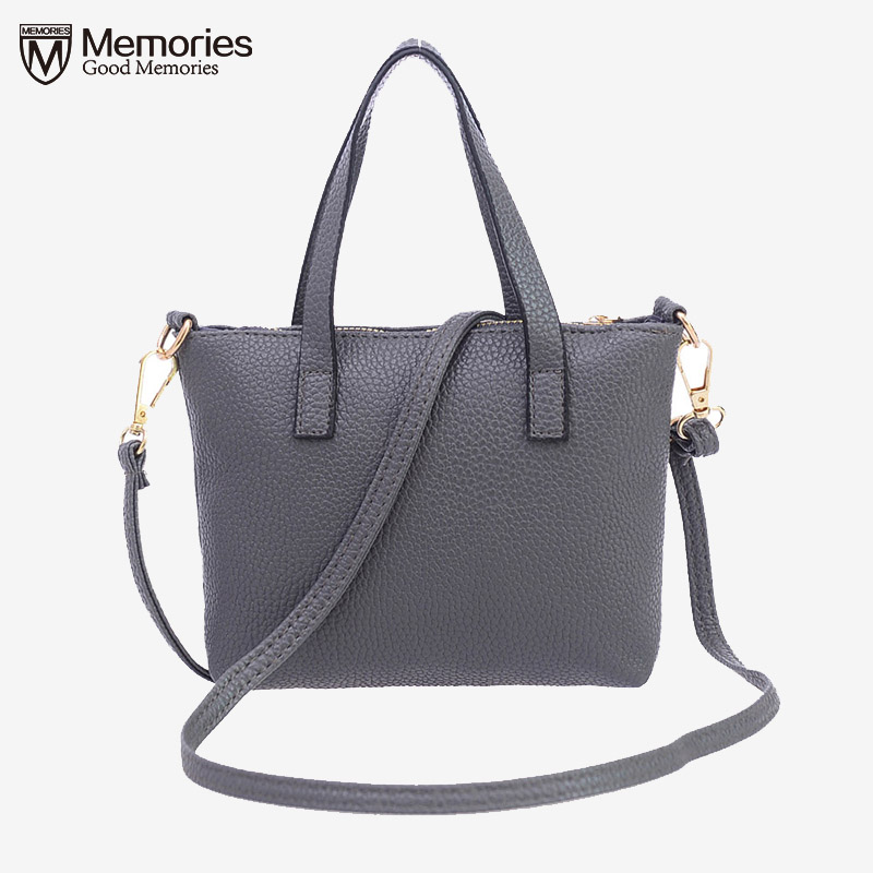 Womens Handbags Small Tote Leather Purse Handbag Women Messenger Bags Designer Phone Purse Bolsa feminina Shoulder Clutch 2018