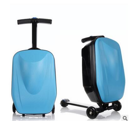 Popular Luggage Brand-Buy Cheap Luggage Brand lots from China ...