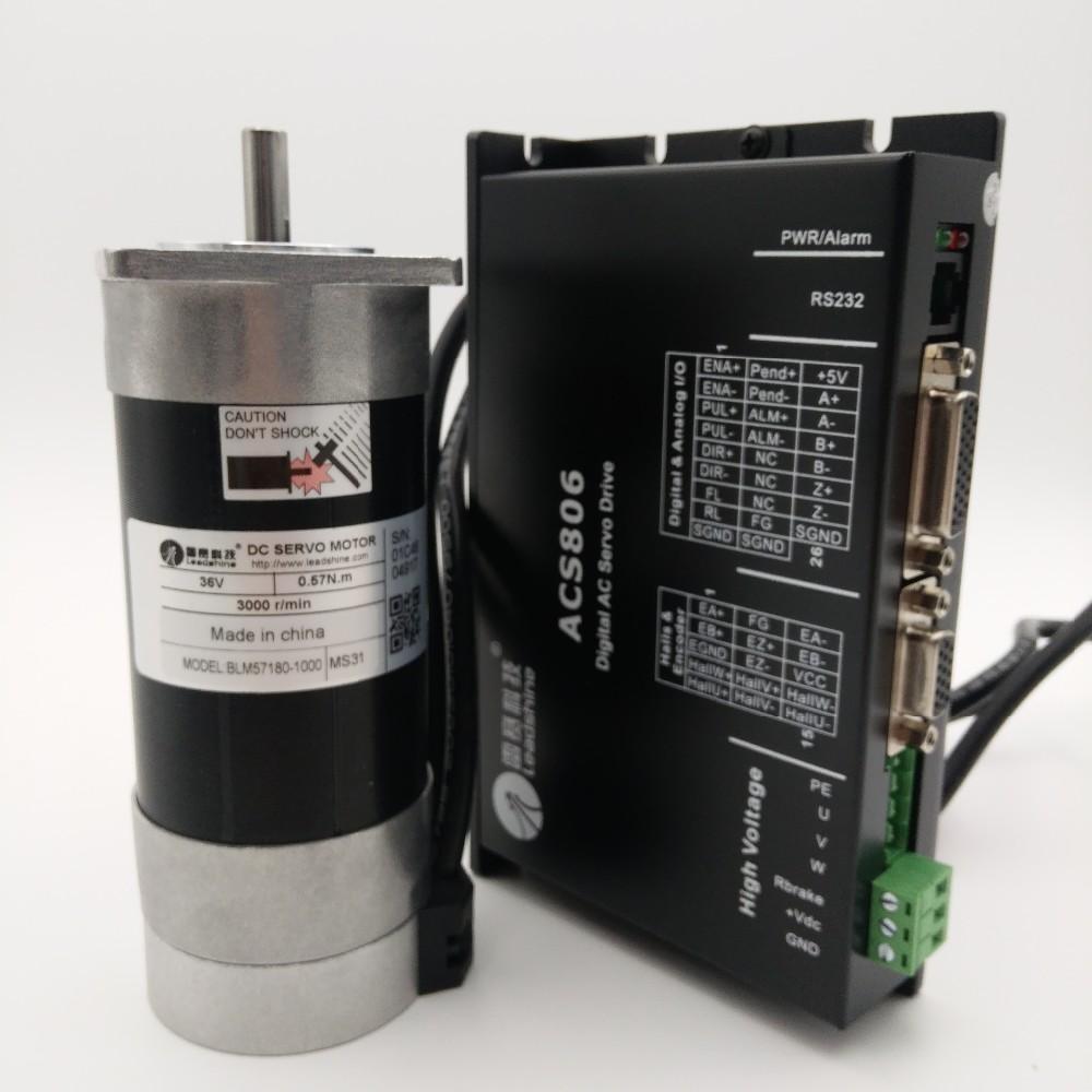 BLM57180-1000+ACS806 (2)