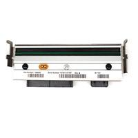 New 79800M Thermal Printhead For Zebra ZM400 203dpi Thermal barcode label printer Print Head,Warranty 90days,Free Shipping