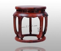 Chinese Redwood Rosewood Furniture Crafts Artwork Arts And Crafts Craftwork Technics Cheers