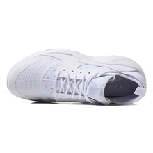 Original Nike Air Huarache White Mens