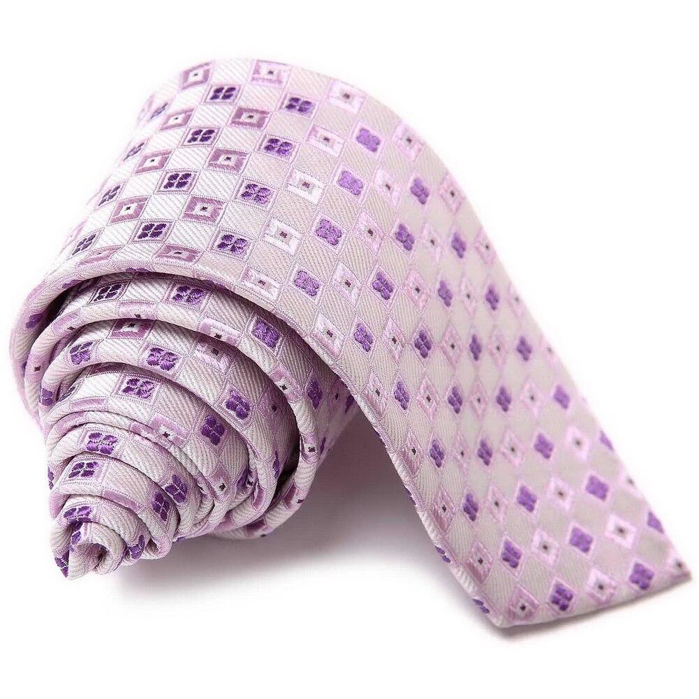 100% Seide 2017 Neue Männer Polka Krawatten Fashion Classic Designermarken Party Hochzeit Vintage Krawatten Vt0267 Um Eine Hohe Bewunderung Zu Gewinnen Und Wird Im In- Und Ausland Weithin Vertraut.