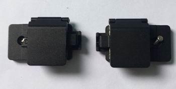 FSM-60S FSM-62S FSM-80S FSM-80S FSM-60S FSM-70S FSM-70S FSM-70S - Kommunikációs berendezések - Fénykép 4