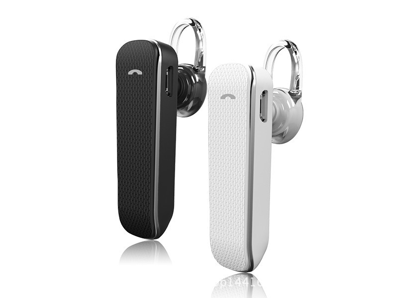 New Black/White Wireless Sports Bluetooth Headphones Stereo Headset Earphone Handsfree For Samsung S5 S4 S3 note4 Free shipping bq 638 car charger bluetooth v4 1 wireless headphones earphone headset for car color black white