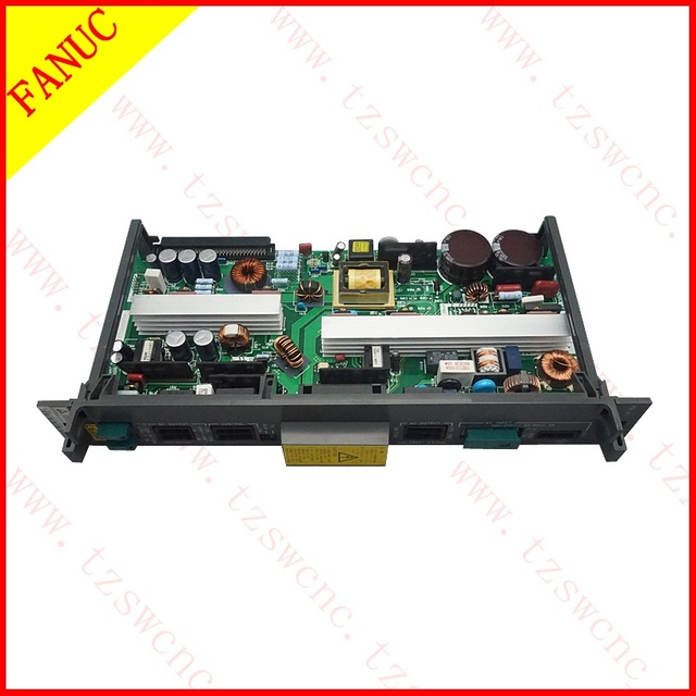 US $468 0 | Fanuc robotics controller system power board a16b 1212 0901 -in  Motor Driver from Home Improvement on Aliexpress com | Alibaba Group
