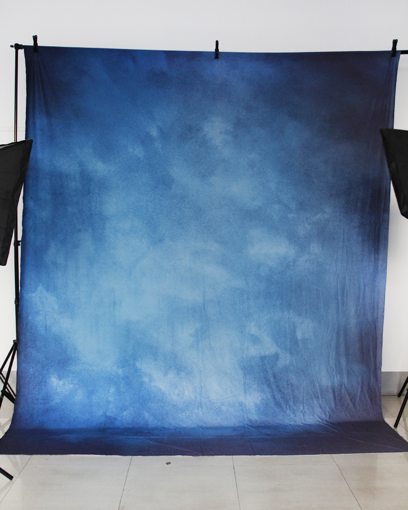 8x10ft  Polyester Photography Backdrops Sell cheapest price In order to clear the inventory /1 day shipping  RB-027