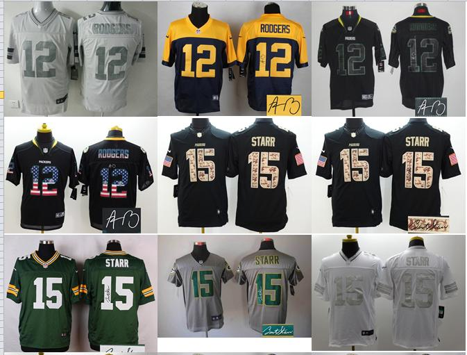 NFL Jerseys Sale - Popular Cobb Jersey-Buy Cheap Cobb Jersey lots from China Cobb ...