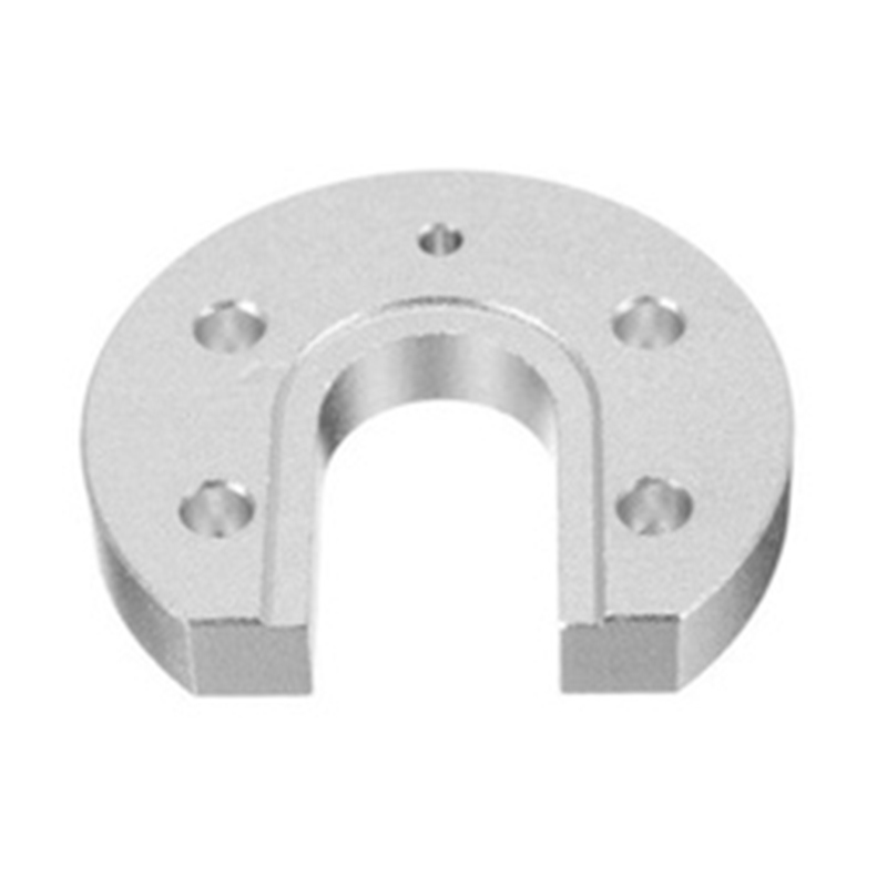 china custom aircraft spare parts cnc turning service, OME ...