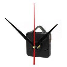 Ноль высокое качество кварцевые часы механизм с крюком DIY запасные части+ руки Прямая поставка июня#6