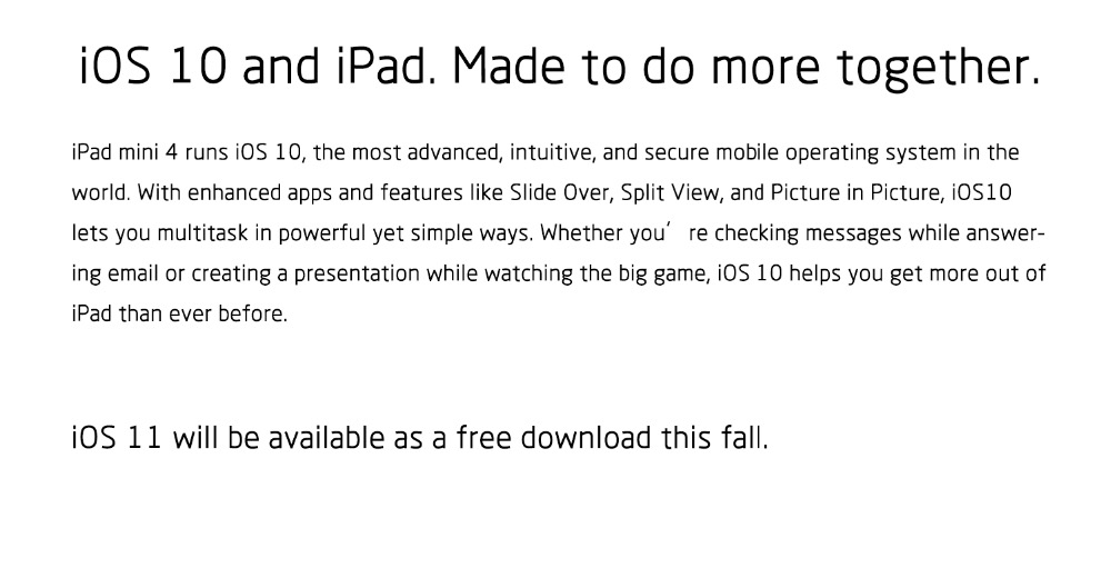 iPad-mini4_01_09