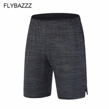 Men Running Shorts Sport Mens Breathable Gym With Pocket Quick Dry Fitness Compression Sports Jogging Short Pant Leggings