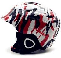 010406 Professional Adult Skiing Snow Skating Skateboard Helmet Capacete Ski Helmet Winter Snowboard Sports Helmets