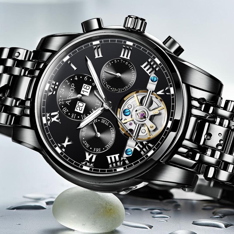 Часы наручные противоударные - подберите по цене, брендам и характеристикам в россии.