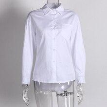 New Fashion Collar Plus Size Blouse