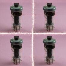 새로운 ARIVL 4 개/몫 HIFI 베이징 튜브 FU50 FU 50 튜브 8 핀 DIY 송료 무료